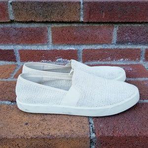 Vince Slip-On Sneakers